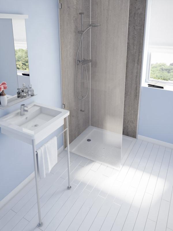Pembrokeshire Bathroom Shoowroom Pembrokeshire Building