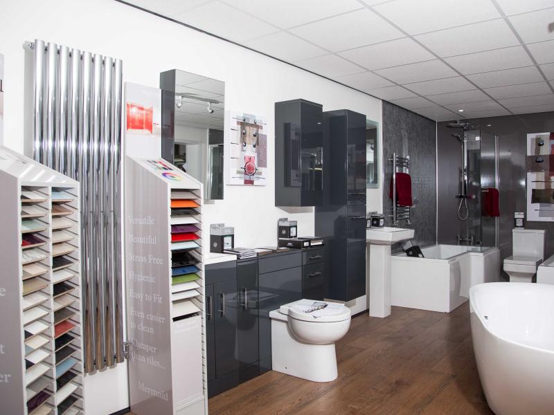 iklimlerdegisiyor to pertaining collection showrooms showroom of the bathroom outstanding