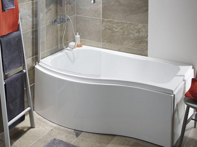 elgin-1500-p-bath